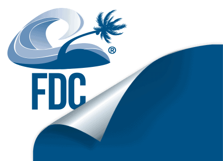 fdc-logo-internal-trademarked