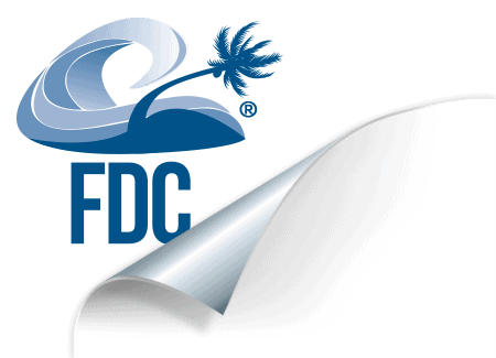 fdc-logo-trademarked